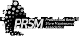 Professional Retail Store Maintenance Association