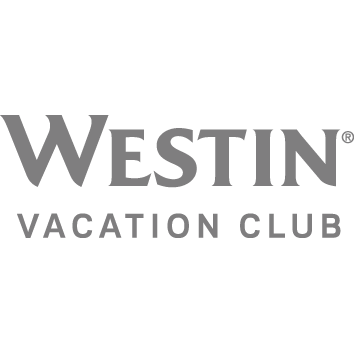 Westin Vacation Club