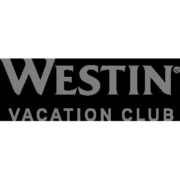 Westin Vacation Club