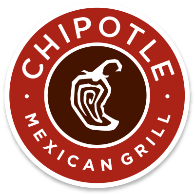 Chipotle Mexican Grille