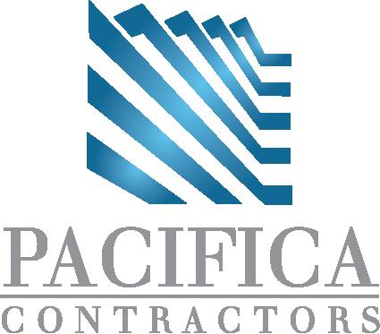 Pacifica Contractors