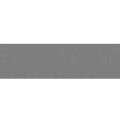Sheraton Vacation Club